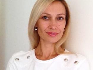 Dejana_Volarev.JPG