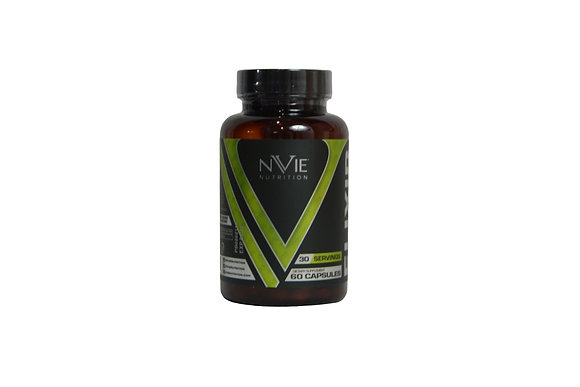 Nvie Liver Support