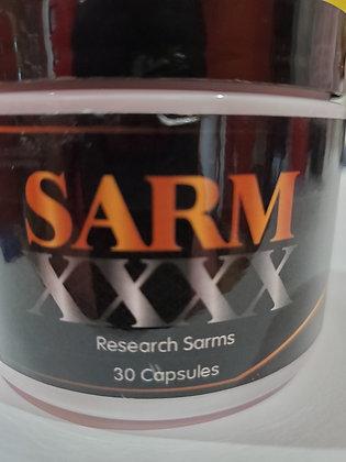 SARM XXXX