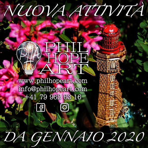 madebyhands-nuova-attivita-2020-philhope
