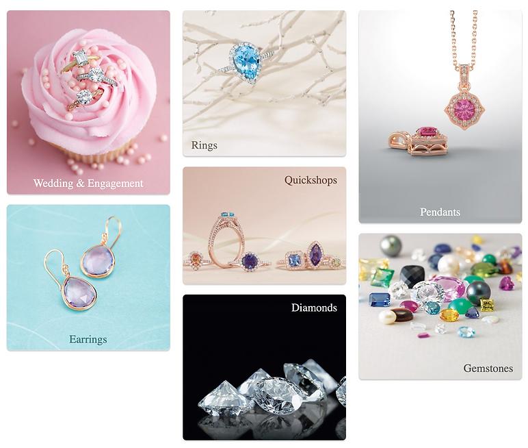 JVP Jewelers online store.png