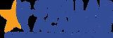StellarAcademy-logoRGB.png