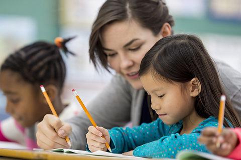 website-school-program-tailored-iStock-862689744.jpg