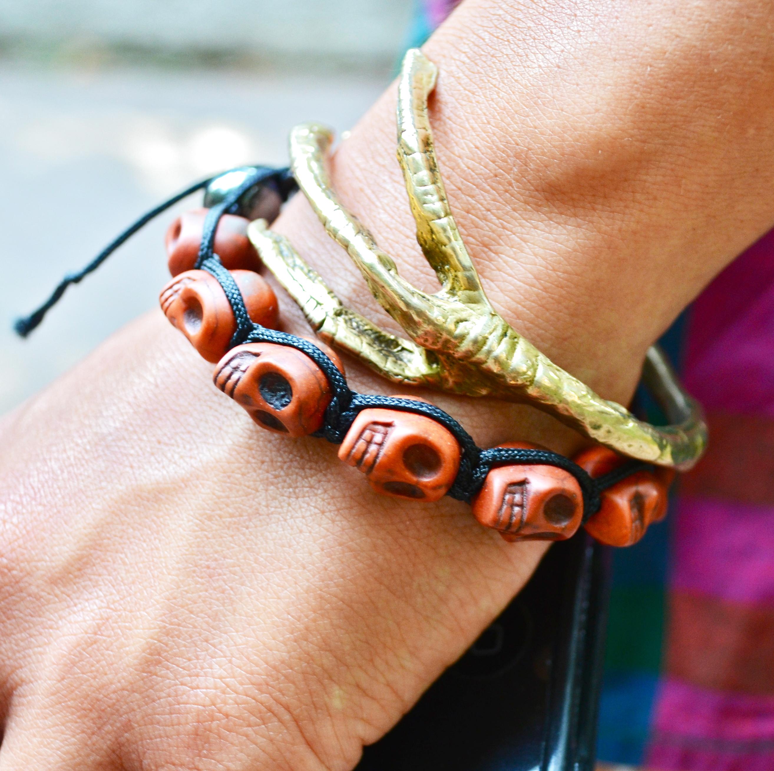 braceletcf.jpg