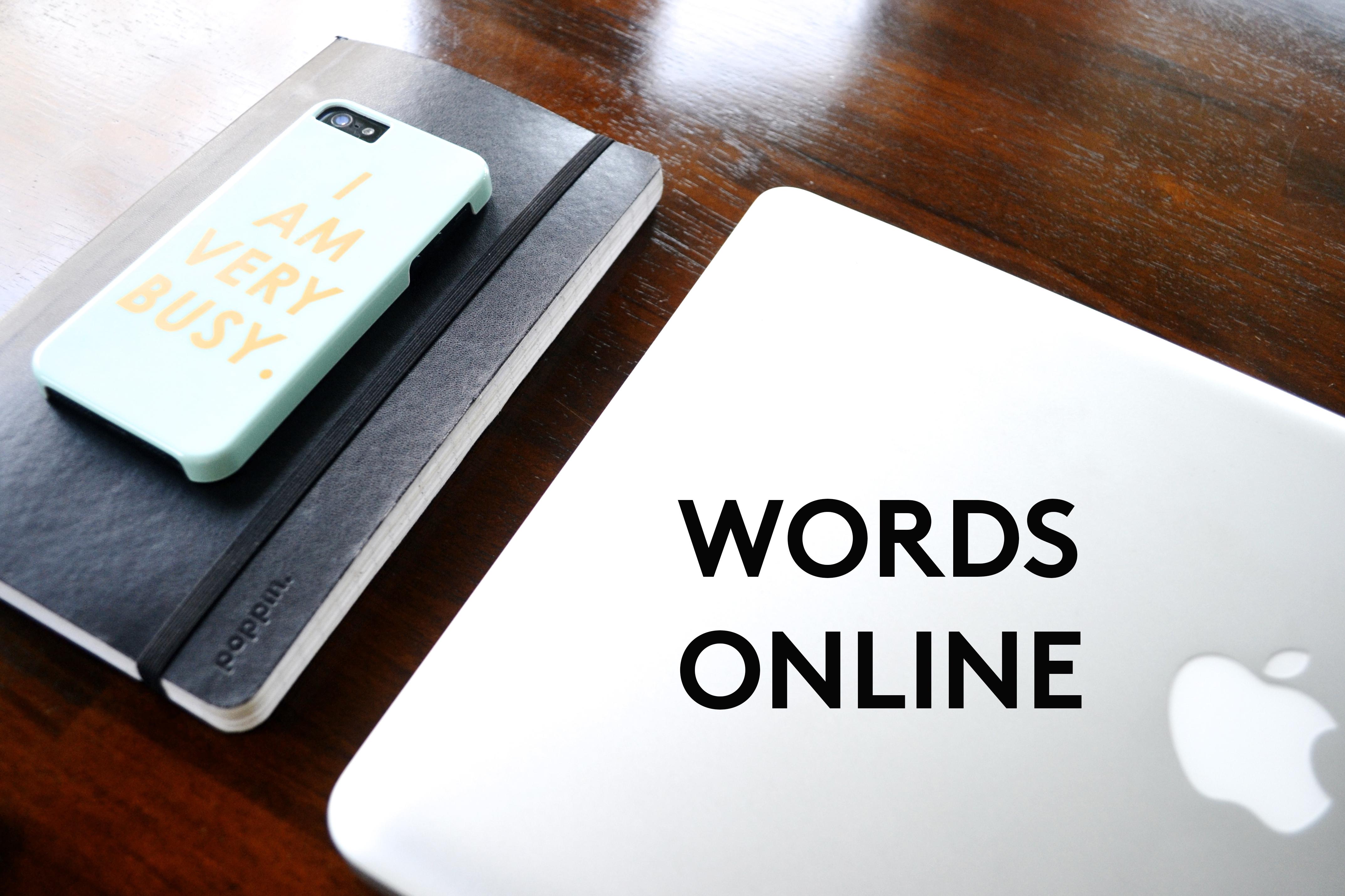WORDS ONLINE.jpg