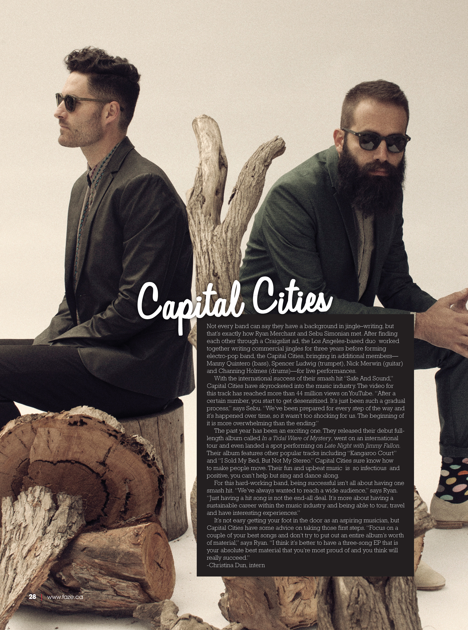 Capital Cities - Faze Magazine.jpg