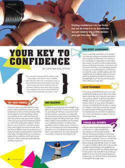 32-Real-Life-Confidence-54.jpg