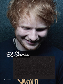 Ed Sheeran - Faze Magazine.jpg