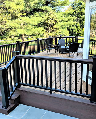 Trex Deck and Railing West Windsor.jpg
