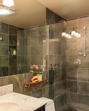 Remodelled Bathroom.jpeg