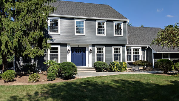 James Hardie Siding West Windsor.jpg