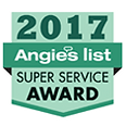 2017 Super Service Badge.png