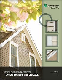 Hardie Catalog Cover.jpg