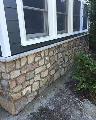 Stone Facade.JPG