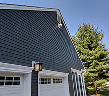 James Hardie Siding in West Windsor.jpg