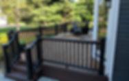 Trex Deck and Railing West Windsor.jpg