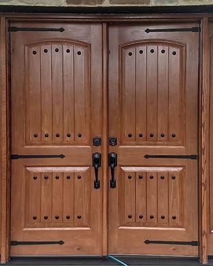 Therma-Tru Door.JPG