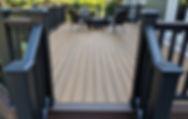 Trext Composite Deck West Windsor.jpg