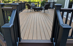 Trext Composite Deck West Windsor.jpg
