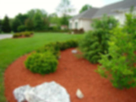 Dyed-Red-Mulch4.jpg