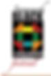Black Heritage Festival Logo_501437_resi