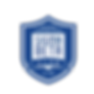 SBC-Logo.png