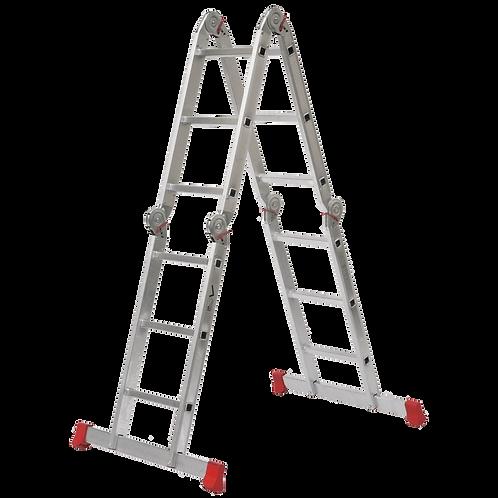 Escada Multiusos