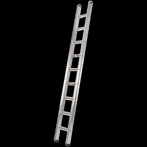 Escada Simples Deg. Redondo