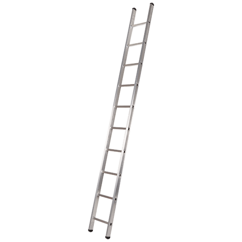 Escada Simples Deg. Quadrado