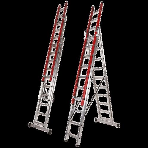 Escada Electra