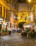 Italian, Restaurant, Roberto's, food, batley, healthy, Cuisine,