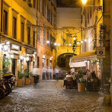 Italiani e caffè: cosa, quanto e come lo bevono