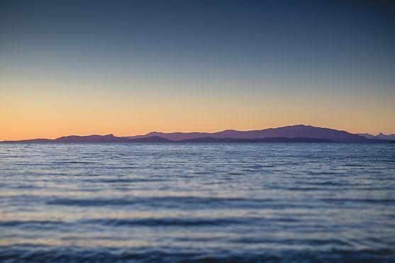 soft water sunset.jpg
