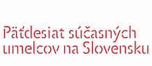 Lucia Tallova