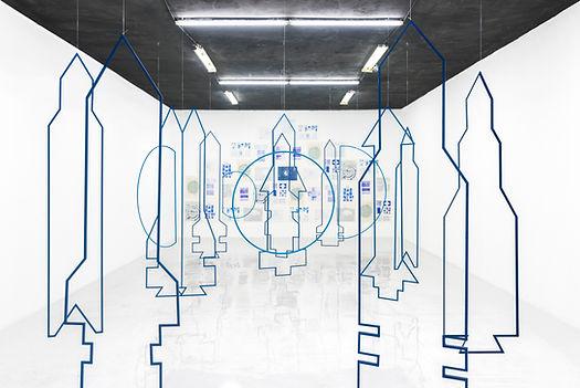 STANO FILKO soda gallery.jpg