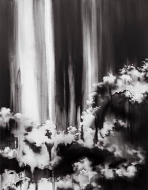 Tallova Clouds SODA
