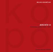 Archív II (KOPO)
