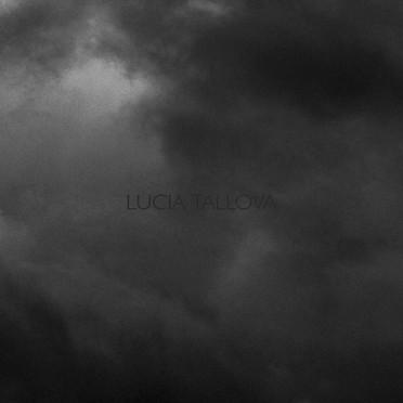 Lucia Tallová