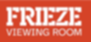 Frieze Viewing Room
