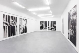 tallova soda gallery
