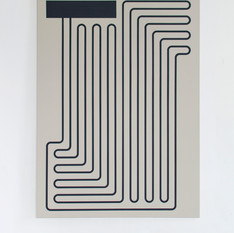 Lines of transmission