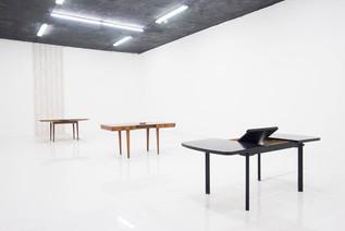 Ilona Németh SODA gallery 1