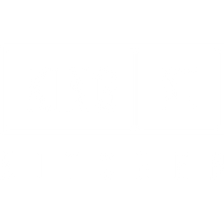king-kitchen-header-logo_50210dcb-129f-4
