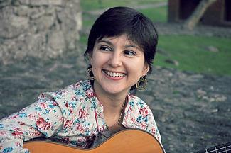 Siqueira Lima Guitar Duo
