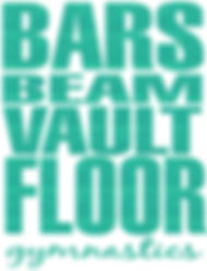 bars-beam-vault-floor-transfer-3.jpg