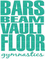 bars-beam-vault-floor-transfer-3.jpg