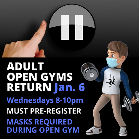 AOG Returns January 6.png