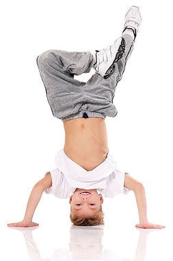 16883748-boy-gymnastic_edited.jpg