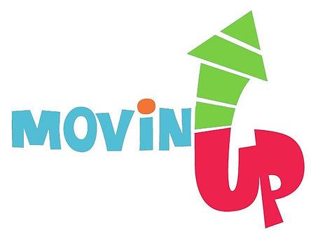 MovingUp.jpg