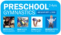 BTN_preschool.jpg